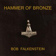 Hammer of Bronze