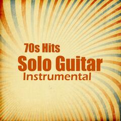 70s Hits - Solo Guitar - Instrumental Guitar