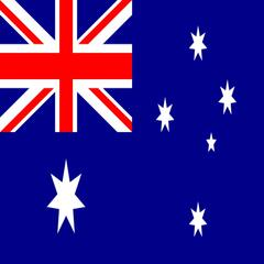 Australia National Anthem - Advance Australia Fair - Can Also Be Used As Ringtone - Single