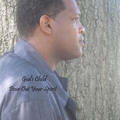 He Has His Hands On You Marvin Sapp (cover) Remix - Single