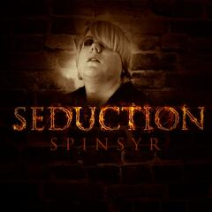 Seduction - Single