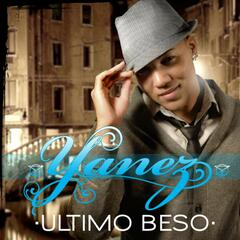 Ultimo Beso - Single
