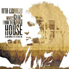 Music From The Big House Soundtrack