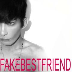 Fakebestfriend