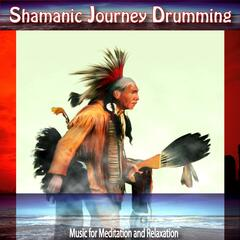 Shamanic Journey Drumming