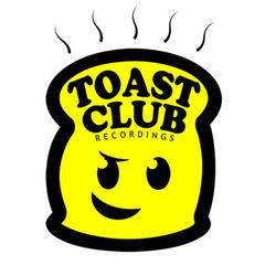 Toastclub (Adsorb Remix) (feat. Adsorb) - Single