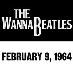 February 9, 1964 - Single