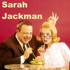 "Sarah Jackman With Dorothy Loudon As Sarah Jockman (parody of Frere Jacques) (feat. Allen ""Muddah Faddah"" Sherman) - Single"