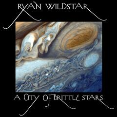 A City of Brittle Stars