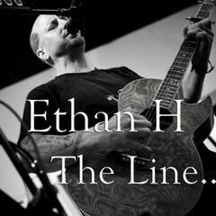 The Line - Single