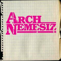 Arch Nemesiz EP