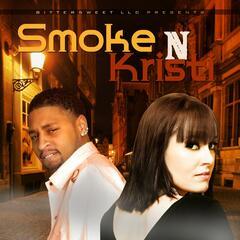 Smoke n Kristi EP