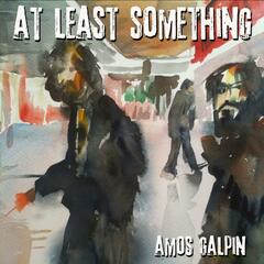 At Least Something - Single