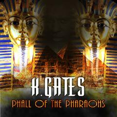 Phall Of The Pharaohs - Single