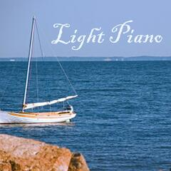 Light Piano Music
