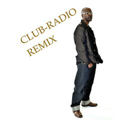 (Club Radio Remix)