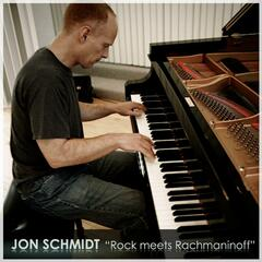 Rock Meets Rachmaninoff - Single