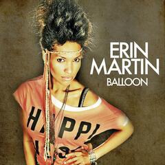 Balloon - Single