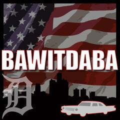 Bawitdaba - Devil Without a Cause & Kid Rock Tribute