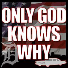 Only God Knows Why - Devil Without a Cause & Kid Rock Tribute
