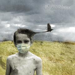 Psychosolstice