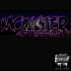 The Monster After Party