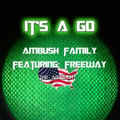 Its a Go (feat. Freeway)