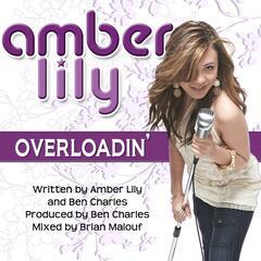 Overloadin' - Single