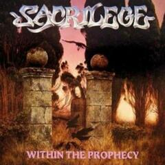 Within the Prophecy (Remastered)