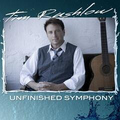 Unfinished Symphony EP