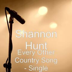 Every Other Country Song