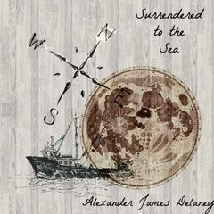 Surrendered to the Sea E.P.
