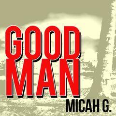 Good Man - Single