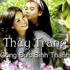 Cong Duc Sinh Thanh