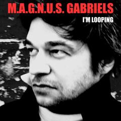 I'm Looping - Single