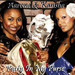 Party in My Purse (feat. Kanisha Buss)