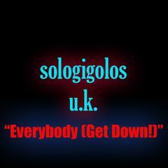 Everybody (Get Down!)