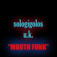 Mouth Funk