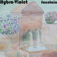 Fountain - Single