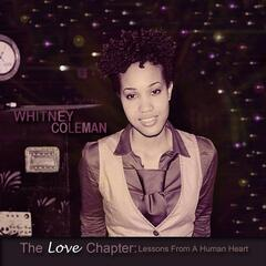 The Love Chapter: Lessons From A Human Heart