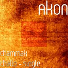 Chammak Challo - Single