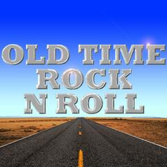 Old Time Rock N Roll - Bob Seger & The Silver Bullet Band Tribute - Single