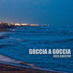 Goccia a Goccia - Single