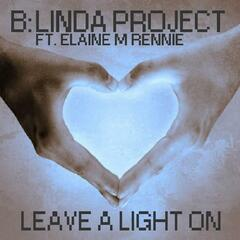 Leave a Light On (Extended Club Mix) [feat. Elaine M Rennie]