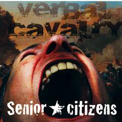 Verbal Cavalry