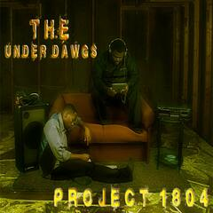 The Under Dawgs EP
