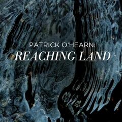 Reaching Land - Single