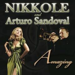 Amazing - Single