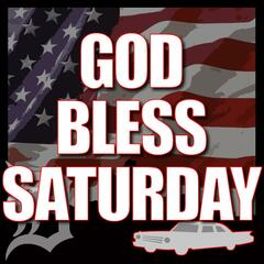 God Bless Saturday - Devil Without a Cause & Kid Rock Tribute