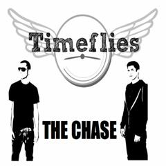 The Chase - Single